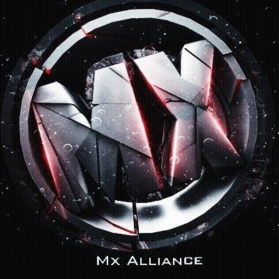MxAlliance