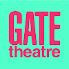 Gate Theatre
