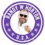 Randy W Horton