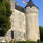 Ref: Chateau de la motte