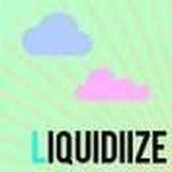 LiquiDiize