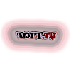 TalkOfTheTownTV