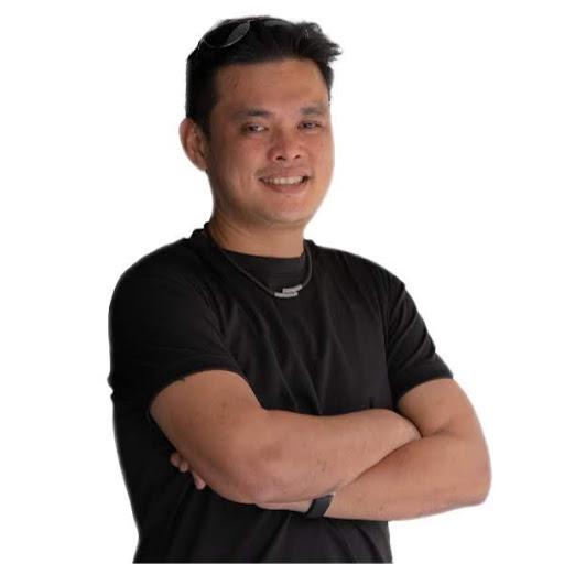 Adrian Choong