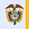 Ministerio de Justicia y del Derecho Colombia