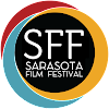 SarasotaFilmFestival
