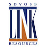 LinkResources