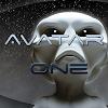 Avatar One