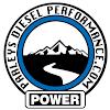 ParleysDieselPerformance.com