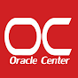 Oracle Center