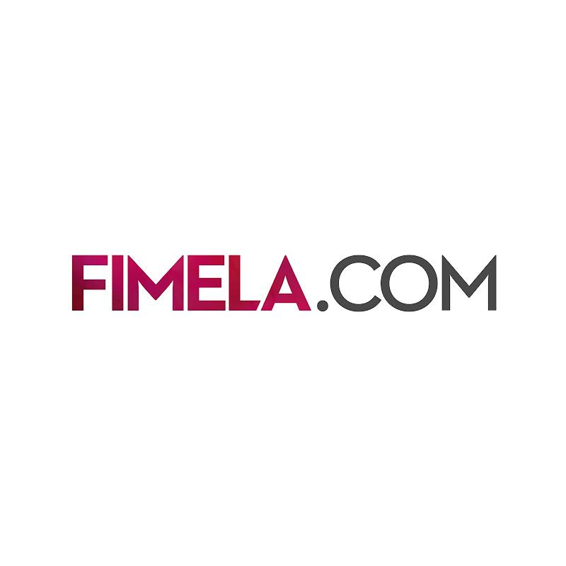 FIMELA Network