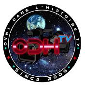 ODHTv 2017 - Page 9 Photo
