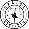 Upside Strength