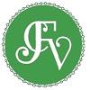 Calea Victoriei Foundation
