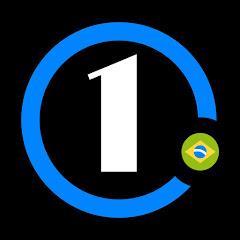 Motor1 Brasil