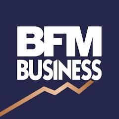 BFMbusiness