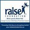 raisefoundation