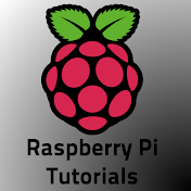 Karesyk | Raspberry Pi Tutorials