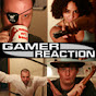 Gamer Reaction