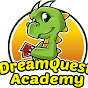 DreamQuestGames