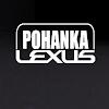 Pohanka Lexus Chantilly