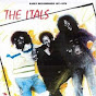 The Itals - Topic