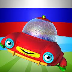 Рейтинг youtube(ютюб) канала TуTиTу на Русском