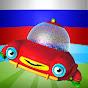 youtube(ютуб) канал TуTиTу на Русском