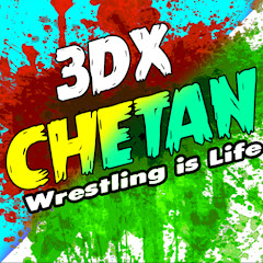 Chetan Sharma (hindi-wrestling-news-wwe)