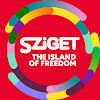 szigetofficial