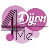 Dijon4Me