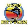 Darwin Reef 'N' Wrecks Fishing Charters