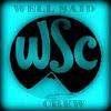 WellSaidCrew