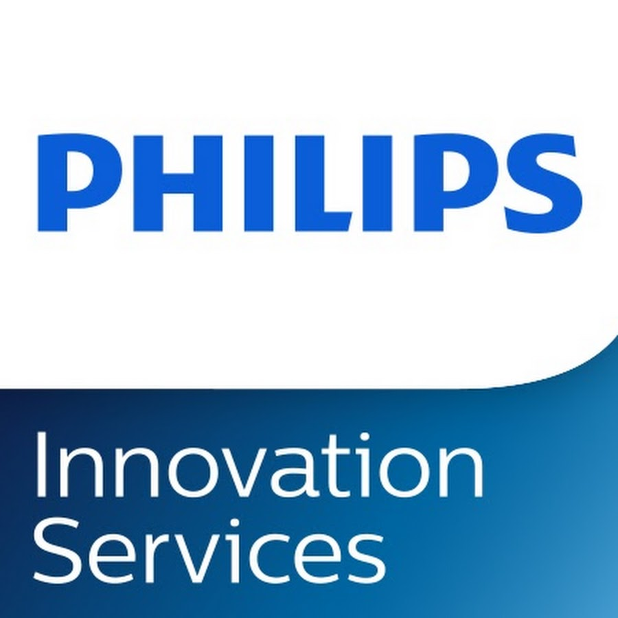Services: Philips Innovation Services