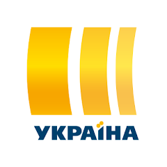 Рейтинг youtube(ютюб) канала Канал Украина