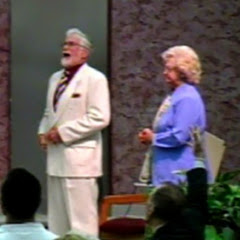 Faith Outreach Center Church Tampa