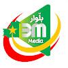 bellewarmedia.com