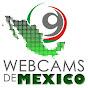 webcamsdemexico
