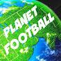PIanet FootbalI