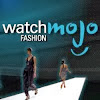 WatchMojoFashion