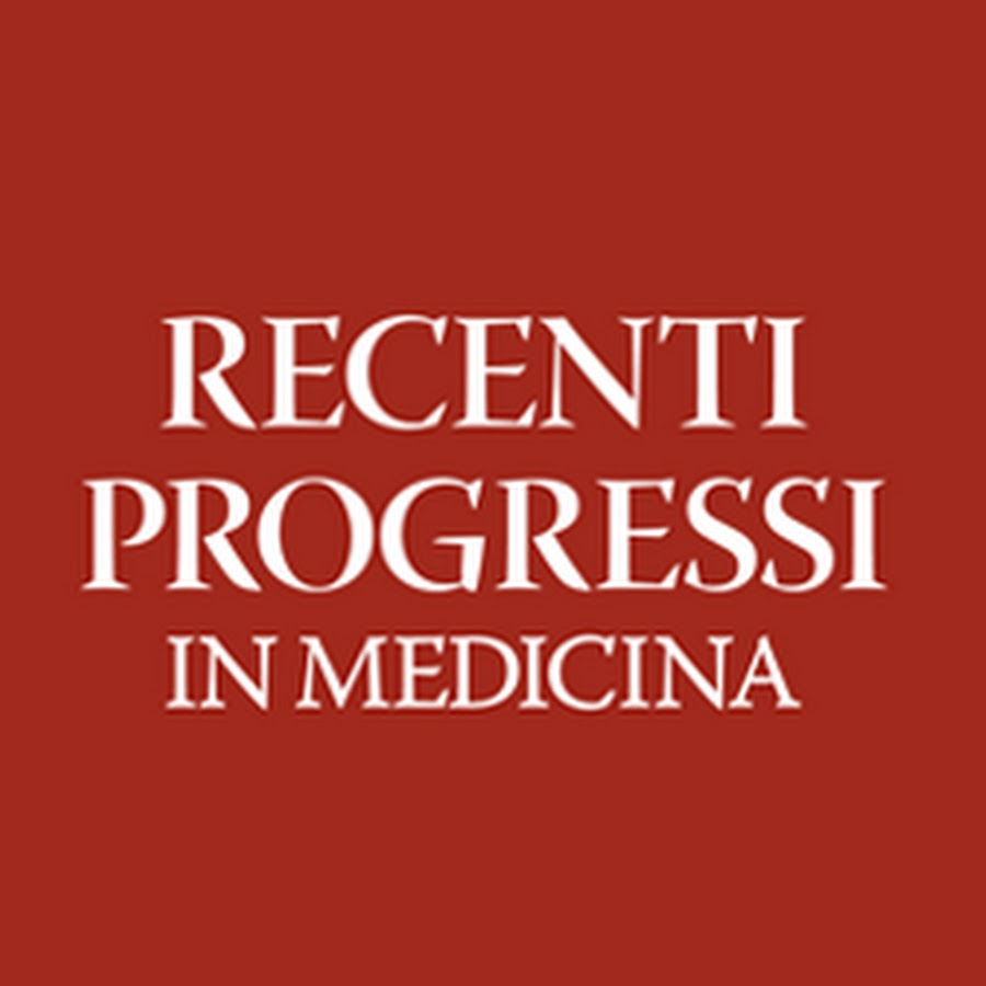 Image result for recenti progressi in medicina