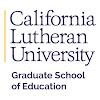 Cal Lutheran Graduate School of Education
