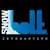 Snowbolt Interactive