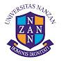 NanzanUniversityTV