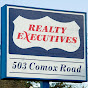 Realty Executives Mid Island