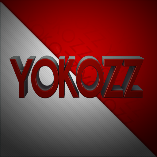 iiYoKozZ