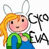 Cyco Eva