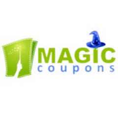 Magic Coupons