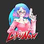 WopLastNighTV