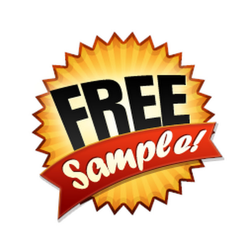 free sample We connect you with 100s of free sample packs to download and use in your music productions 100% royalty free bookmark and check often for the freshest free samples.