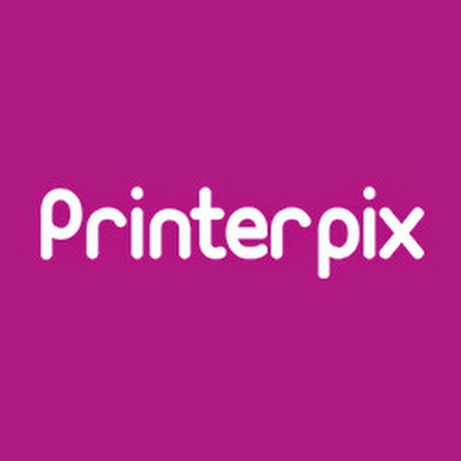 About us Printerpix is the perfect choice when you want to gift your special moments to people you love and care about. Each memory is precious – either you celebrate the birthday or family event; want to preserve your child's first moments or amazing adventure - Printerpix takes your story and converts into a thoughtful gift that elicits a smile.
